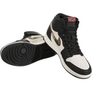 Air Jordan 1 Retro High OG (Sports Illustrated) (Kids)
