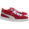 Puma Suede Jr (Kids)
