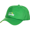 Staple x Sprite Enjoy Sprite Dad Hat