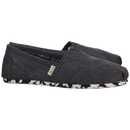 Toms Classics Earthwise
