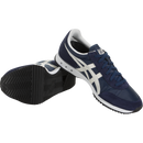 Asics Onitsuka Tiger New York