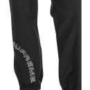 Supreme Corner Arc Track Pants