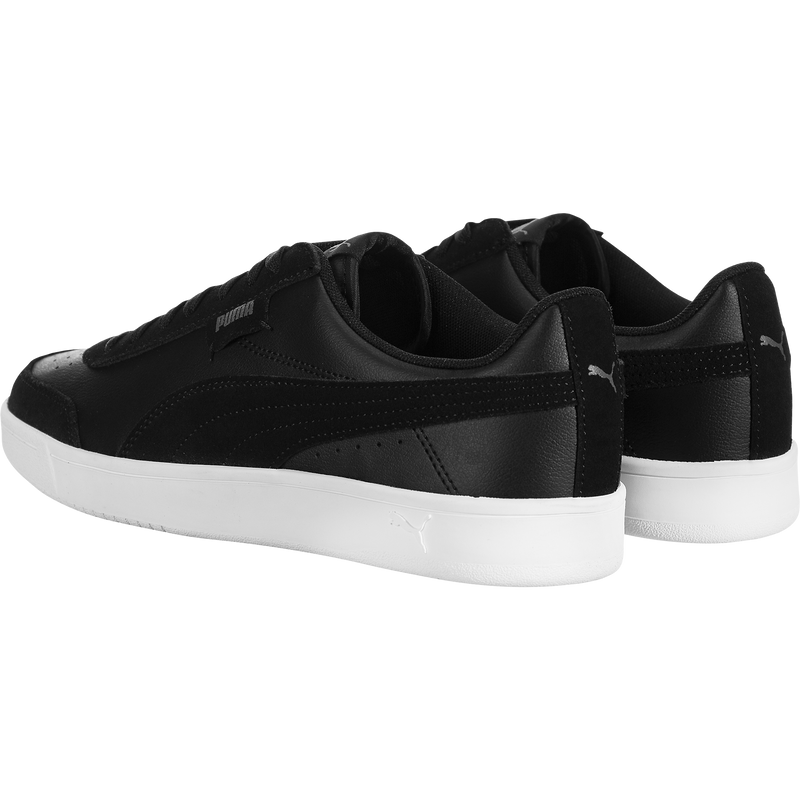 Puma Court Legend Lo