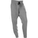 Adidas Harden Basketball Pants