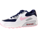 Nike Air Max 90 CL (Big Kids)