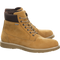 SWIMS Barry Workboot Leather