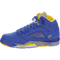 Air Jordan V (5) Retro (Laney) (Kids)