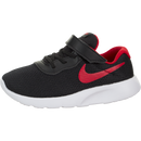 Nike Tanjun (Toddler)