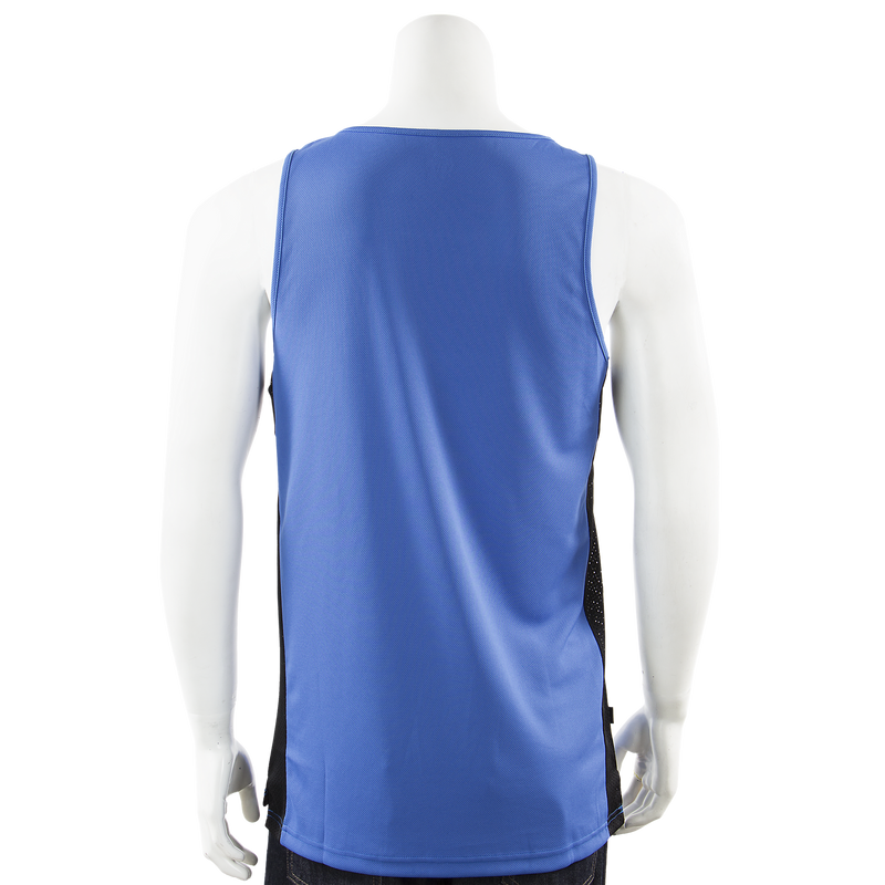 SNEAKERHEAD TECH Vented Tank