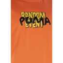 Puma x RandomEvent T-Shirt