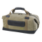 HEX Relay Stinson Duffel