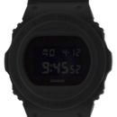 Casio G-Shock DW-5750