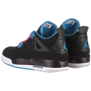 Air Jordan IV (4) Retro (Kids) (2012)