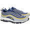 Nike Air Max 97 (Michigan)