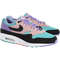 Nike Air Max 1 ND (Have a Nike Day)