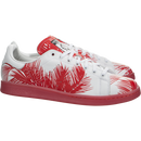 Adidas PW Stan Smith BBC Palm