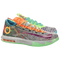Nike KD VI (6) (What The)