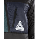 PALACE P-Tex Pertex Liner Jacket