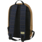 HEX Echo Composite Backpack