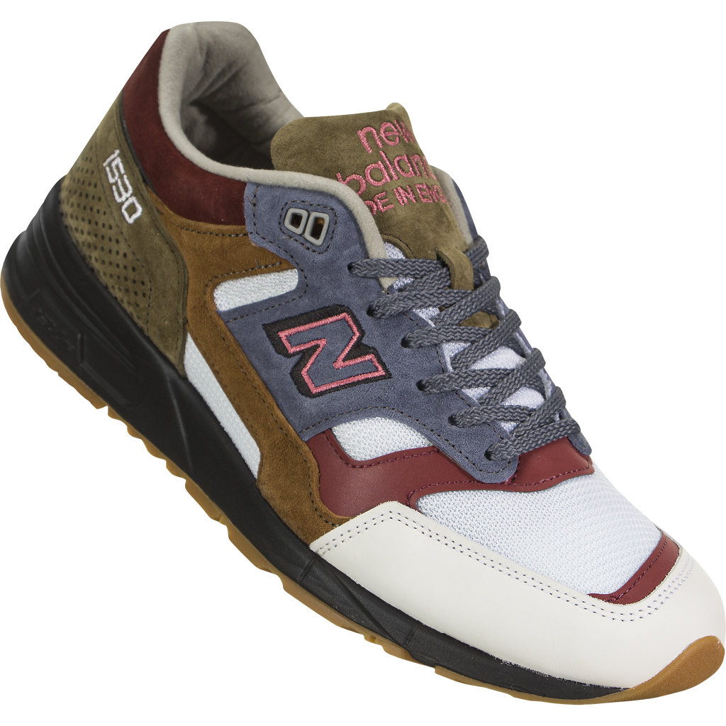 New Balance 1530 (Made In UK)