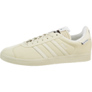Adidas Gazelle S.E. (United Arrows & Sons x Slam Jam)