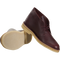 Clarks Originals Desert Boot