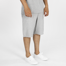 Champion Life Reverse Weave Cut-Off Shorts