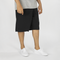 Jordan Jumpman Logo Fleece Shorts