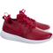 Nike Women's Roshe Two SI