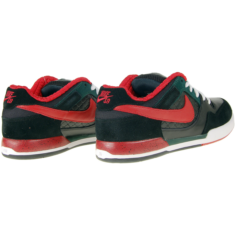 Nike Paul R. 2 Zoom Air