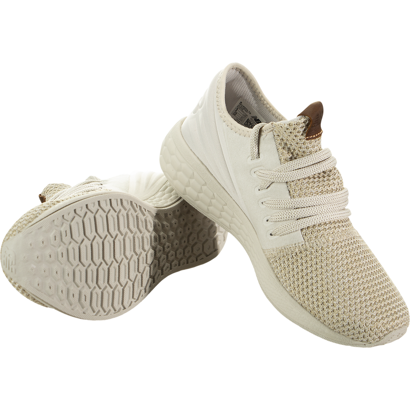 New Balance Women Cruz Decon (Fresh Foam)