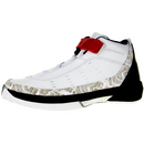 Air Jordan XX2 PE (Preschool)