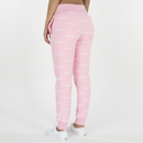 Champion Life Women's RW All-Over Print Joggers