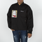 Supreme Mug Shot Crew Jacket