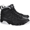 Air Jordan IX (9) Retro Pinnacle Pack