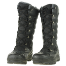 Timberland Mount Holly Tall Duck