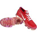 Nike Women's Air VaporMax Flykint 3
