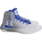 Under Armour Curry 3Zer0 (Kids)