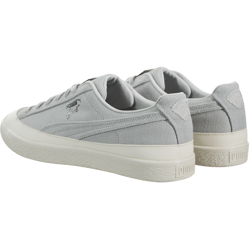 Puma Clyde (Diamond Supply)