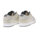 Nike Women Dunk Low Premium (Faux Fur Edition)