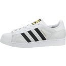 Adidas Superstar Reptile (Kids)