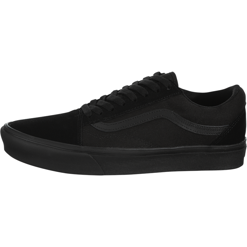 Vans ComfyCush Old Skool (Classic)
