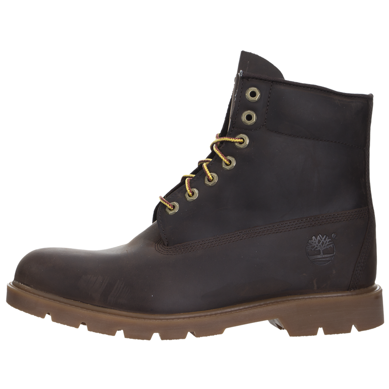 Timberland 6 Inch Basic Boots