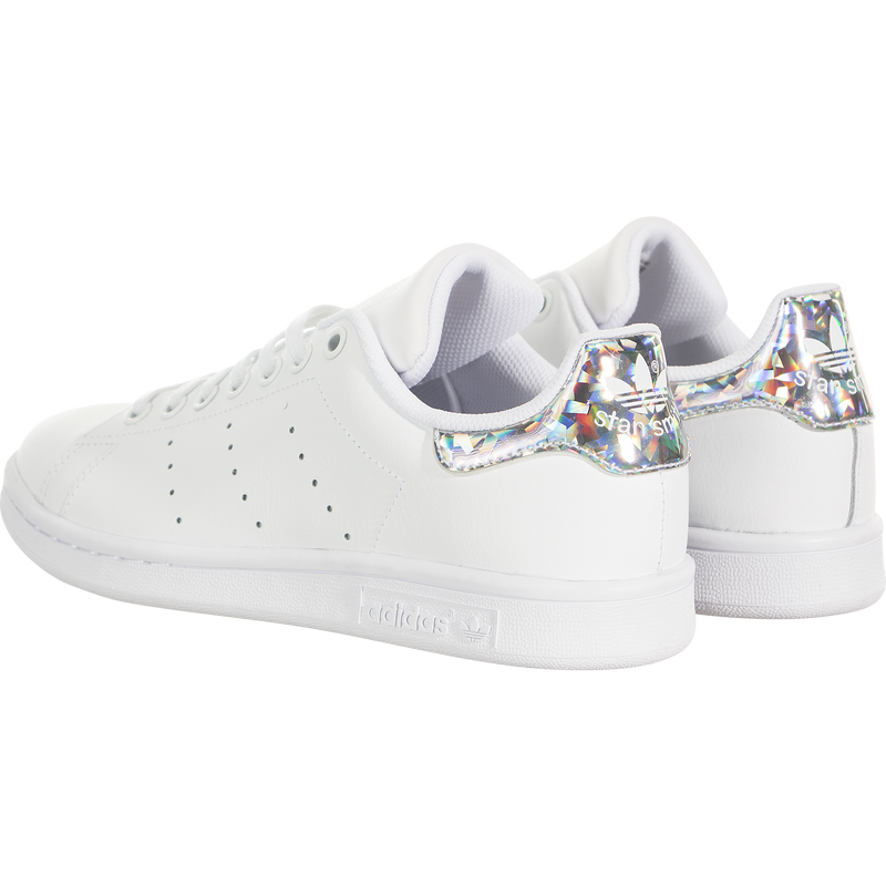 Adidas Stan Smith (Kids)