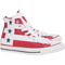 Converse Chuck Taylor All Star High (Stars & Stripes)