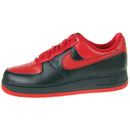 Nike Air Force 1 Low (Barkley)
