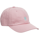 SNEAKERHEAD Logo Dad Hat