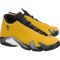 Air Jordan XIV (14) Retro SE (Yellow Ferrari) (Kids)