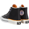Converse Chuck '70 High (Sunblocked)