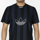 Adidas Essential Play Jersey